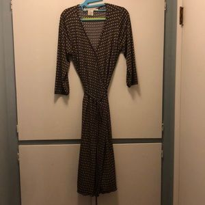Size M Max Studio dress